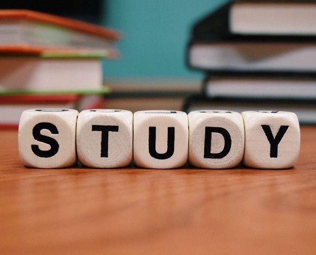 Nauka programowania – na co zwrócić uwagę wybierając studia, szkolenie stacjonarne lub projekt online?