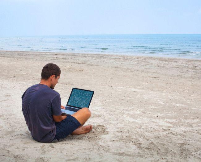 Porady uczestnika projektu dla chcących uczyć się programowania