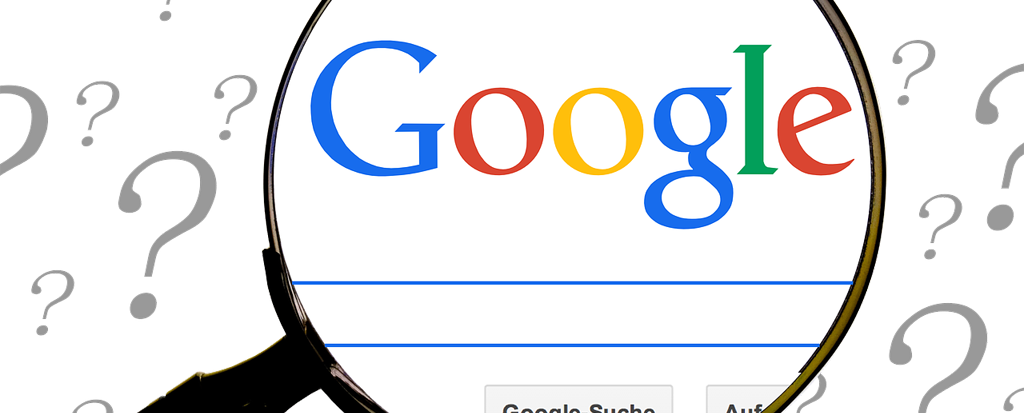 Wyszukiwarka pomaga jak nauczyć się programować