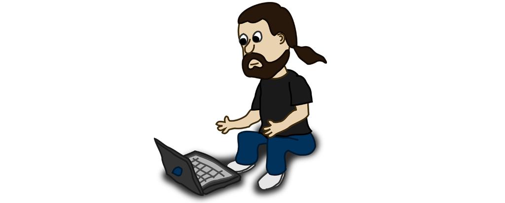 Stereotyp programisty jako zarośniętego i zaniedbanego faceta powoli staje się przeszłością
