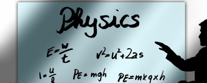 Praca po fizyce w IT? Czy fizyk jest odpowiednim kandydatem na programistę?