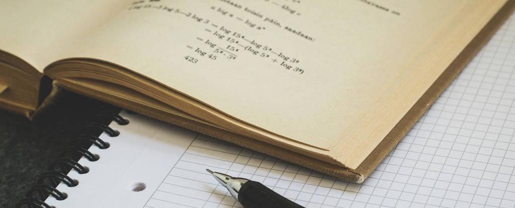 Zdolności matematyczne potrzebne w nauce programowania
