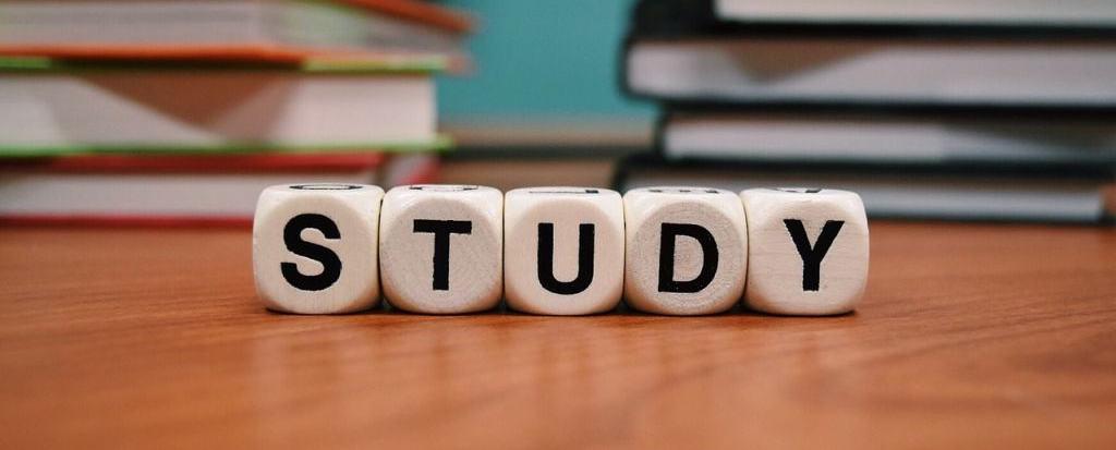 Nauka programowania a wykształcenie