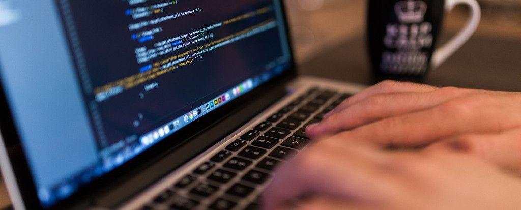 Nauka programowania na własne potrzeby