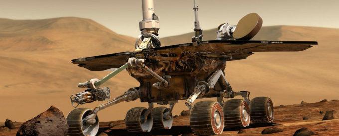Automatyka i robotyka a programowanie. Praca automatyka i możliwości pracy w IT