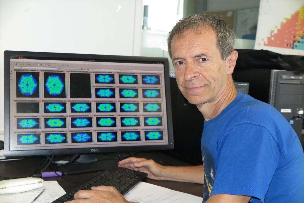 Jak programować - porady Jerzego Grębosza