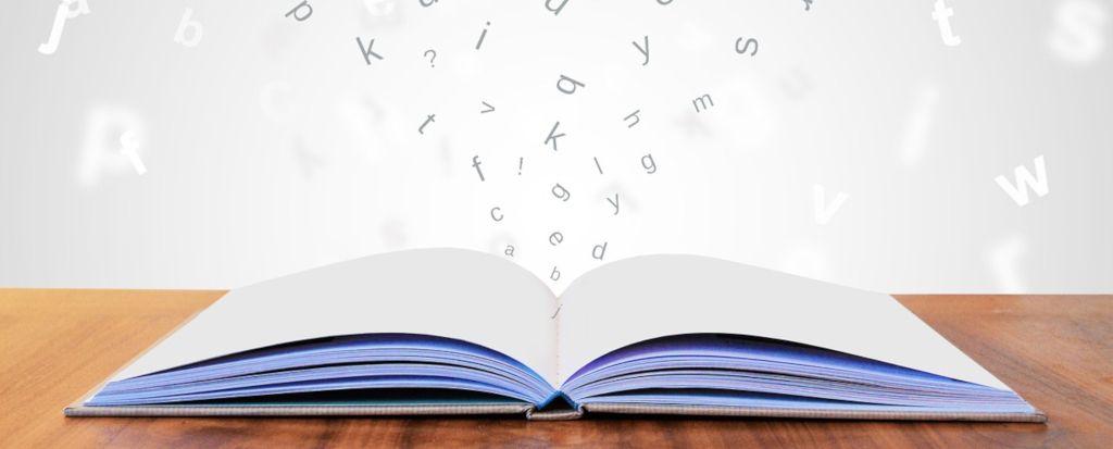 Książka - programowanie od czego zacząć