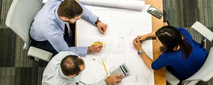 Ile zarabia architekt – zarobki architekta i sposoby na ich zwiększenie
