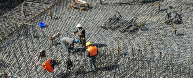 Inżynier budowy ‒ zarobki i sposoby na ich zwiększenie