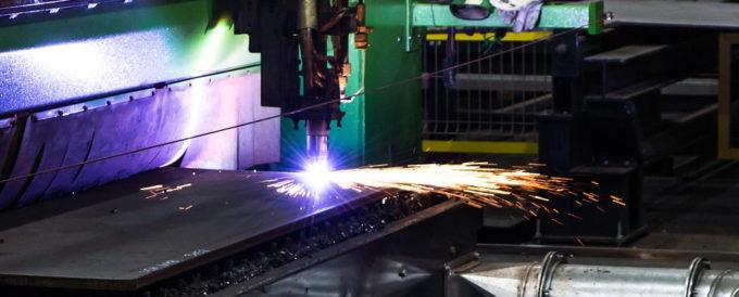 Zarządzanie i inżynieria produkcji – praca dla inżynierów produkcji w IT? Czy inżynier produkcji może zostać programistą?