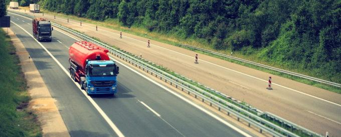 Ile zarabia logistyk – zarobki logistyka i sposób ich zwiększenia