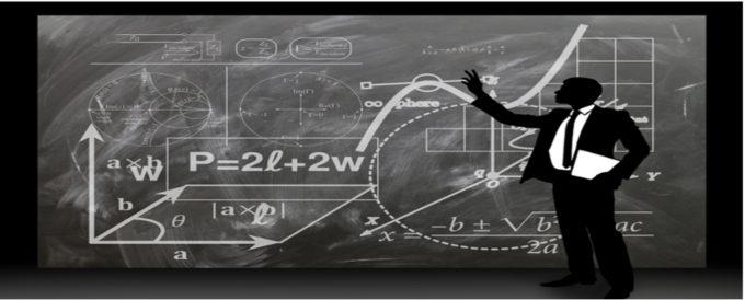 Praca dla matematyka oraz zarobki matematyków na różnych stanowiskach. Czy matematyk może zarabiać więcej wybierając pracę w branży IT?